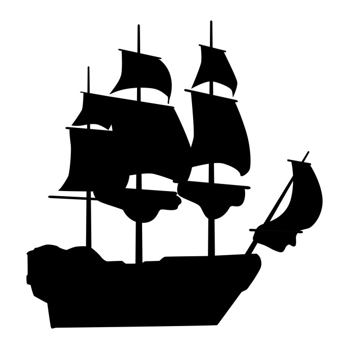 ship-1433438960L8b